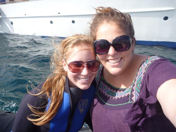 RYALE_Galapagos_Underwater-2