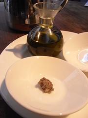 Bama Lohas Cafe (8)