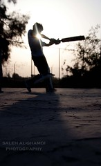 sport guy (Saleh alghamdi photography) Tags: photography saleh    alghamdi