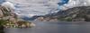 "Fjord Pano (Rudy A) Tags: travel nature beautiful norway clouds europe photographer searchthebest award places fave elite estrellas cultures trekker naturesfinest awesomeshot goldenmix mywinners abigfave platinumphoto anawesomeshot top20travel blueribbonphotography diamondclassphotographer flickrdiamond amazingamateur onlythebestare naturewatcher platinumheartaward excapture elitephotography theperfectphotographer goldstaraward flickrestrellas absolutelystunningscapes alwayscomment5 rubyphotographer alemdagqualityonlyclub 100commentgroup reflectyourworld scottkelbyworldwidephotowalk amelhorfotodasuagaleria greatshotss ""simplystunningshots"""