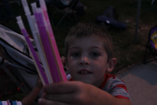 bntfl fireworks