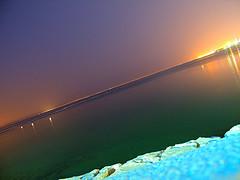 bridge to bahrain