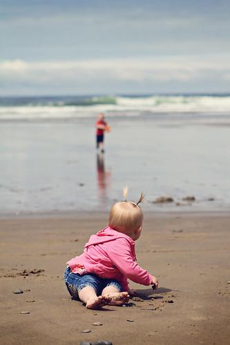 Oregon Coast 1256