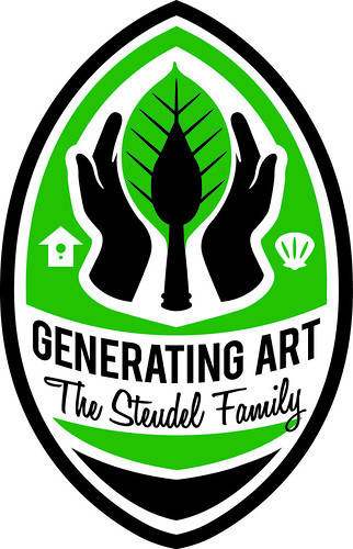 Steudel Show Logo