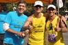 Maratona do Rio_170711_323