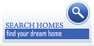 Search All Connecticut Homes