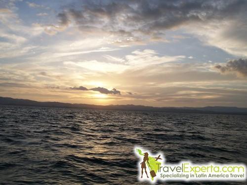 Sailing tours in guanacaste costa rica