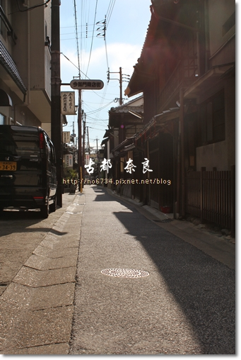 20110711_4thDay Nara _0937 f