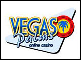 Vegas Palms Casino Review