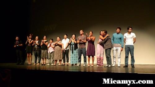 Bahay Bata Cast and Crew