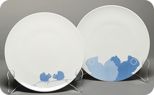 squirrel-plates