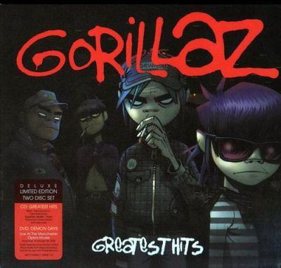 Gorrilaz---Greatest-Hits