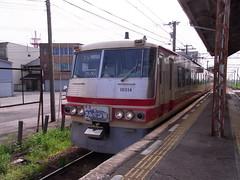 RIMG0189
