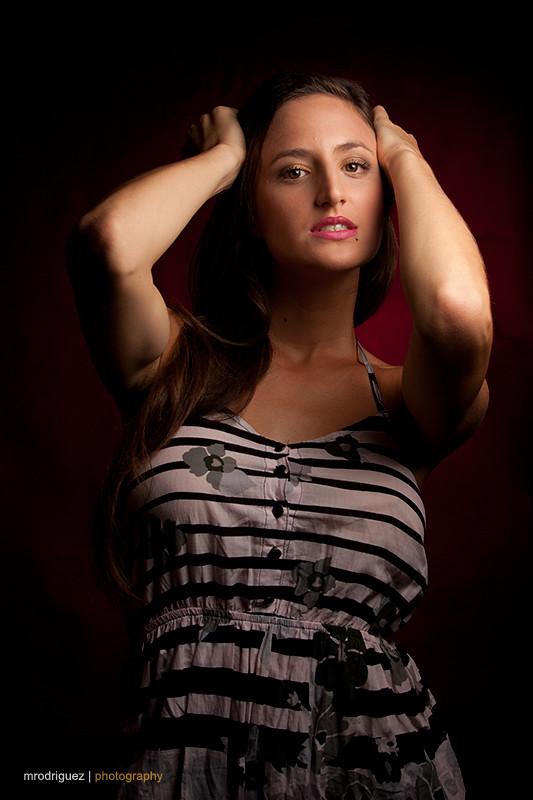 Florencia Ayelen