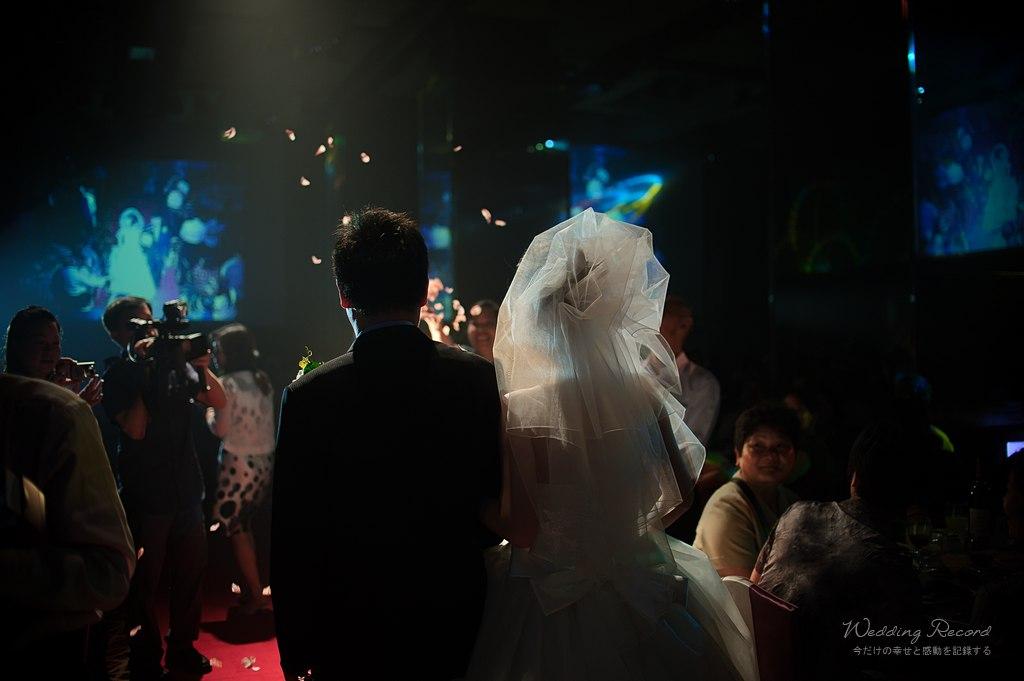 5984269477_f12feb5d51_o-法豆影像工作室_婚攝, 婚禮攝影, 婚禮紀錄, 婚紗攝影, 自助婚紗, 婚攝推薦, 攝影棚出租, 攝影棚租借, 孕婦禮服出租, 孕婦禮服租借, CEO專業形象照, 形像照, 型像照, 型象照. 形象照團拍, 全家福, 全家福團拍, 招團, 揪團拍, 親子寫真, 家庭寫真, 抓周, 抓周團拍