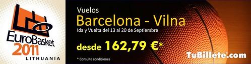oferta eurobasket
