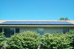 Youngstown, NY residential solar