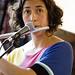 2011-05-20-Jazz.pas.grave-ESP.Trio-15-gaelic.fr_DSC1921 copie