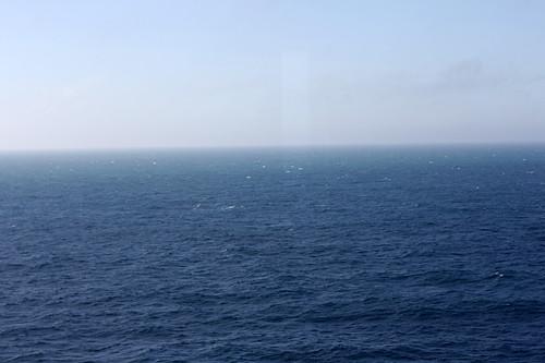 Atlantic oceanview