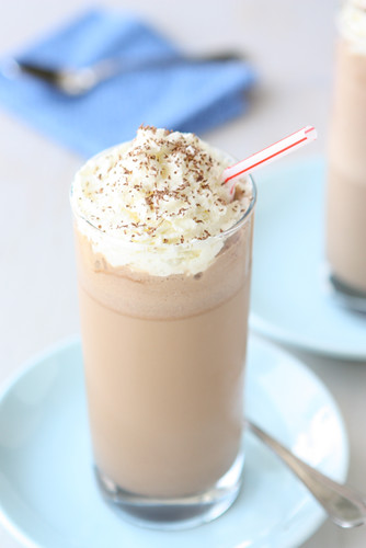 Mocha-Brandy-Frappe-Recipe