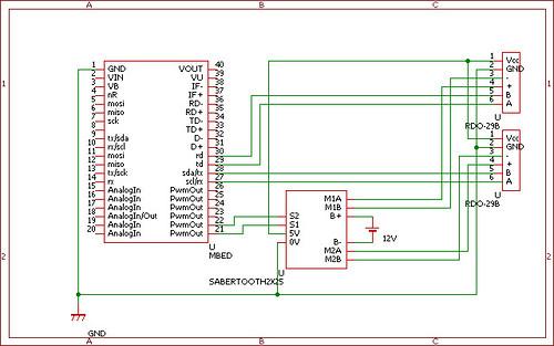 RTno_MotorControl_schematic