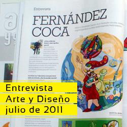 arte-y-diseno-Fernandezcoca250