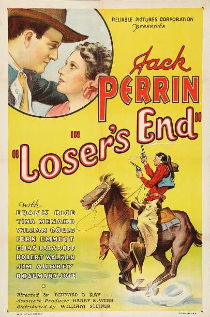Copy of LosersEnd1935