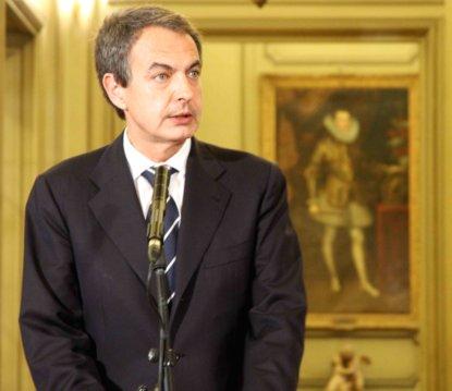 11c19 Zapatero se va a la guerra de Libia_0012 variante 2 baja