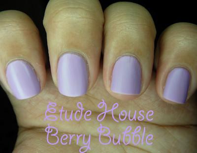 etudeberrybubble2