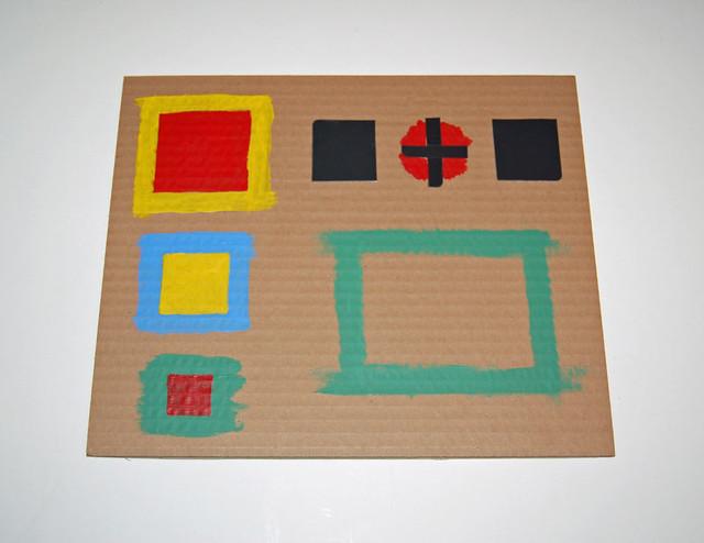 montessori module_008