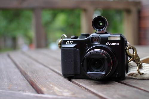 OSANPO camera.