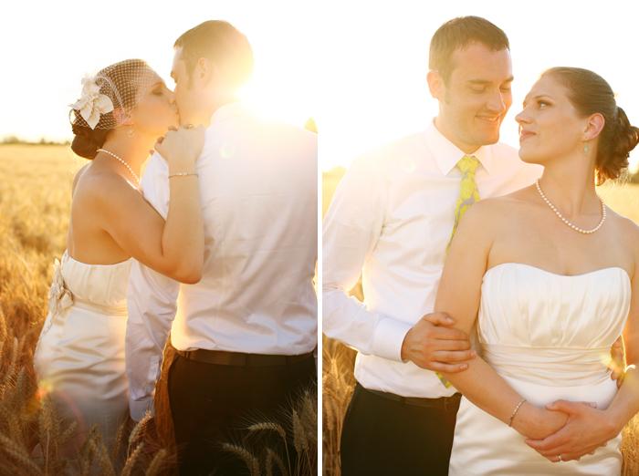 ashley_kyle_Wedding_021