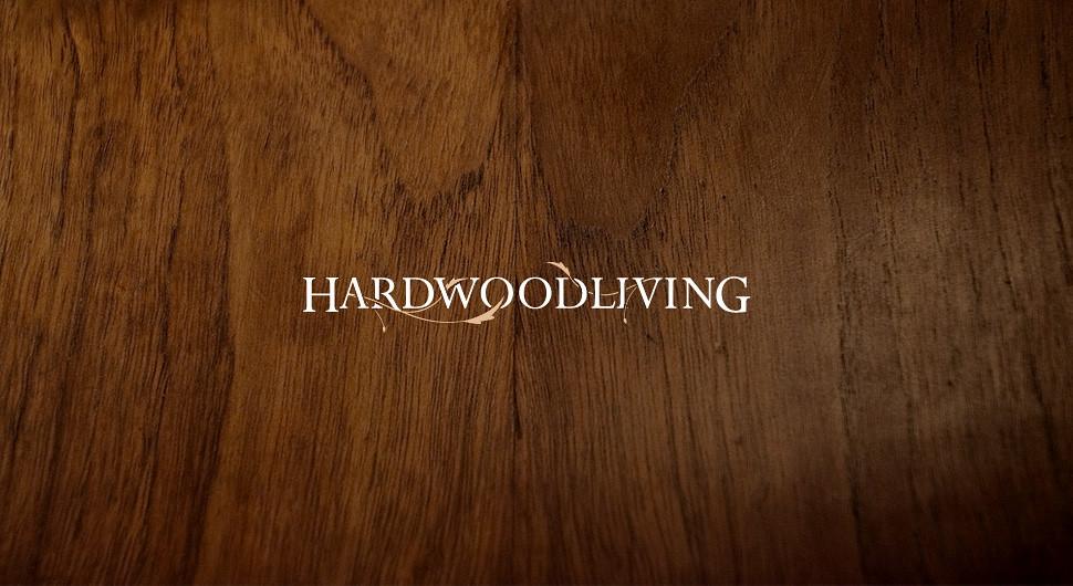 Hardwood Living