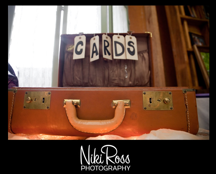 SuitcaseCards