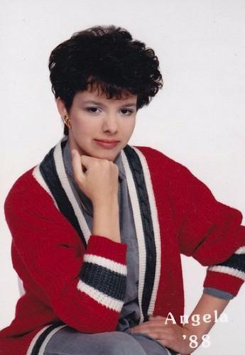 redsweatersnarl