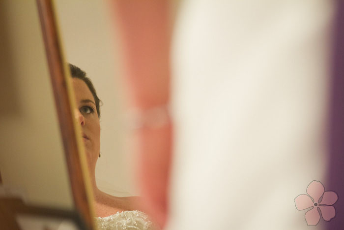 Halifax Wedding Photography - Nicole Payzant - SamNick - 28