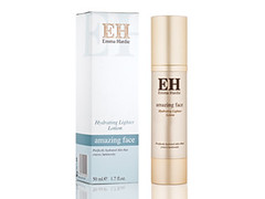 Emma Hardie hydrating%20lighter%20lotion