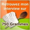 750_grammes_logo_interview-120