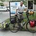 <b>Art B.</b><br />7/27/2011  Hometown: Longview  Trip: From Longview to Wisconsin