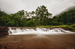 DSC5692 (Joshi Anand) Tags: longexposure india nature saturated nikon outdoor tripod vivid filter rainy monsoon nd nikkor mh pune hdr vr joshi anand naturewalk mulshi tamhini d300s 1685mm anandjoshi