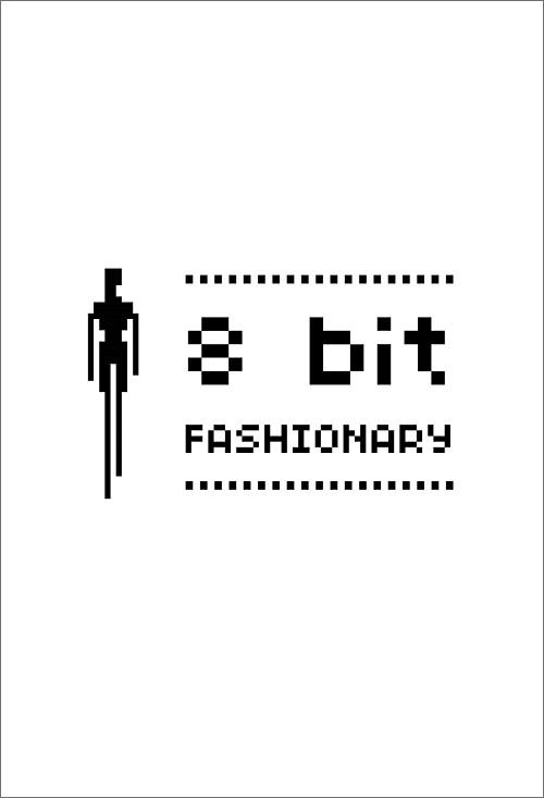 6004751003 f3449d6134 b 8 bit Fashionary