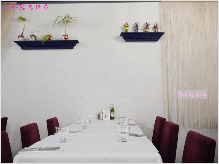 義斯特餐廳 (6).JPG