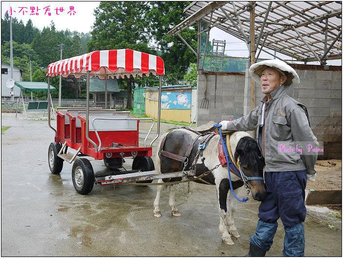 大森町生態農場DIY-22.jpg