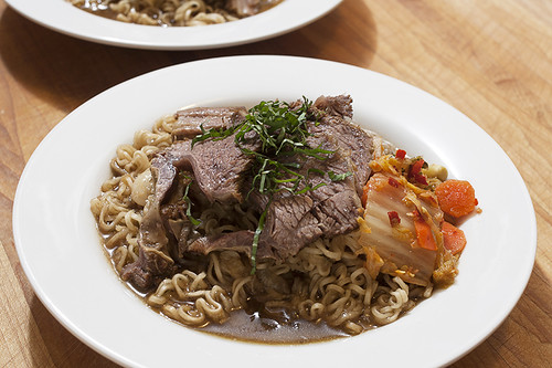 ... cooker beef short ribs slow cooker asian beef short braised short ribs