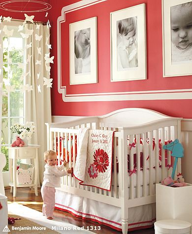 92901532_NFJmGUhB_c Pottery Barn Nursery Decorating Your Home With Family Photography best maternity newborn children family photographer kannapolis concord huntersville charlotte photographer