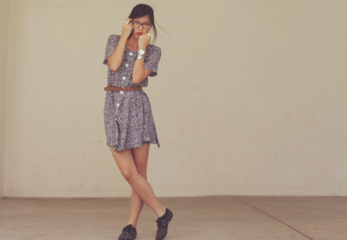 outfitvintage-2