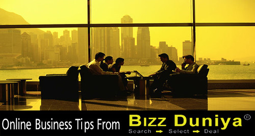 business meeting bizz duniya by bizzduniya