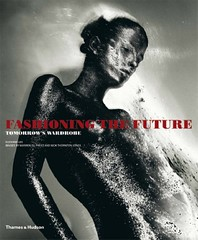 Fashioning the Future: Tomorrow's Wardrobe