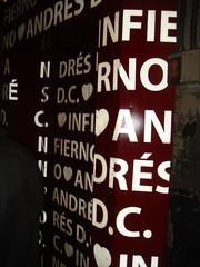 Andrés DC