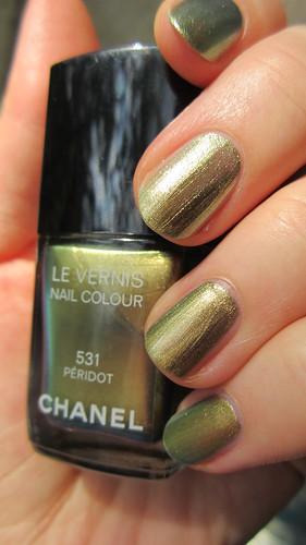 Chanel_Peridot (9)